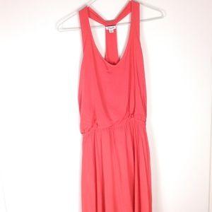 Splendid dress style SD9848
